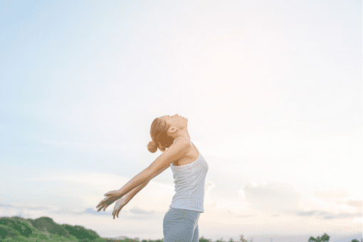 5λεπτα tips που θα κάνουν boost την ευτυχία σου