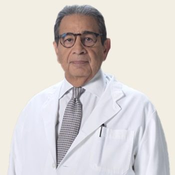 dr-papaxaralampous