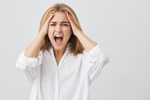 Βιώστε την εμμηνόπαυση με λιγότερα ενοχλητικά συμπτώματα σε 14 βήματα