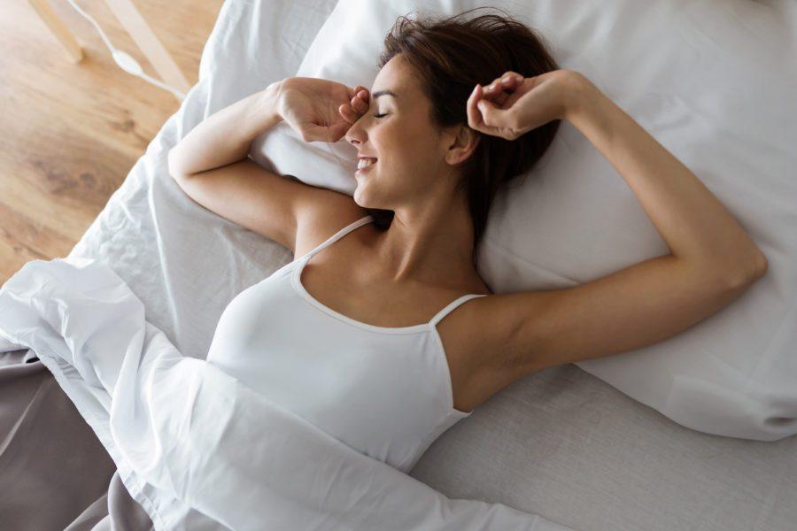 Συμβουλές για Υγιές Μυαλό - Πρωινή Ρουτίναι